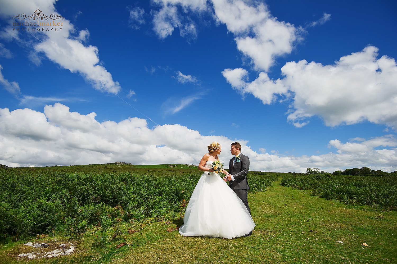 TwoBridges-wedding-2015-19