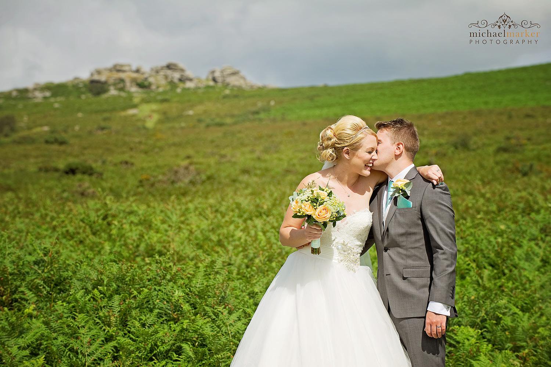 TwoBridges-wedding-2015-22