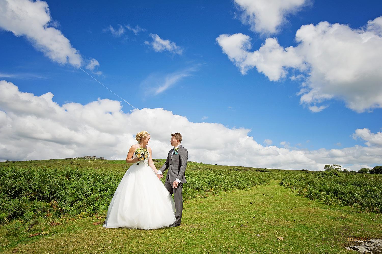TwoBridges-wedding-2015-23