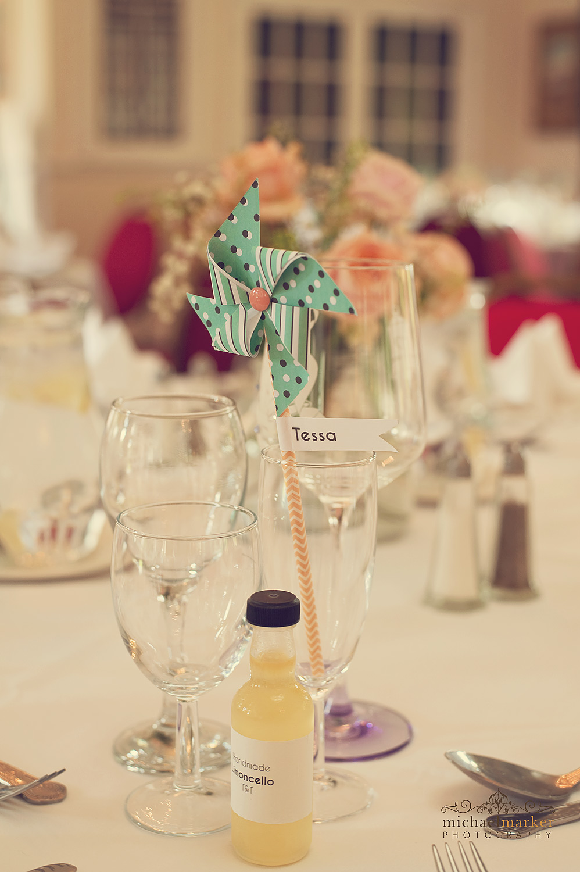 TwoBridges-wedding-2015-30