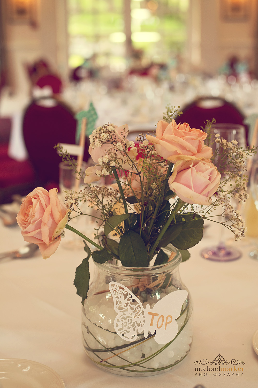 TwoBridges-wedding-2015-31