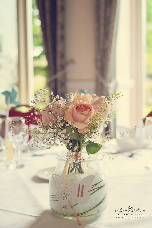 TwoBridges-wedding-2015-33