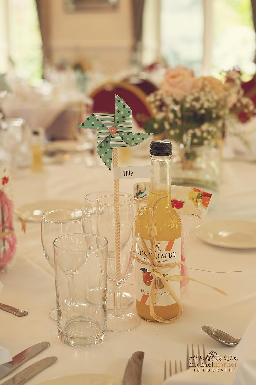 TwoBridges-wedding-2015-38