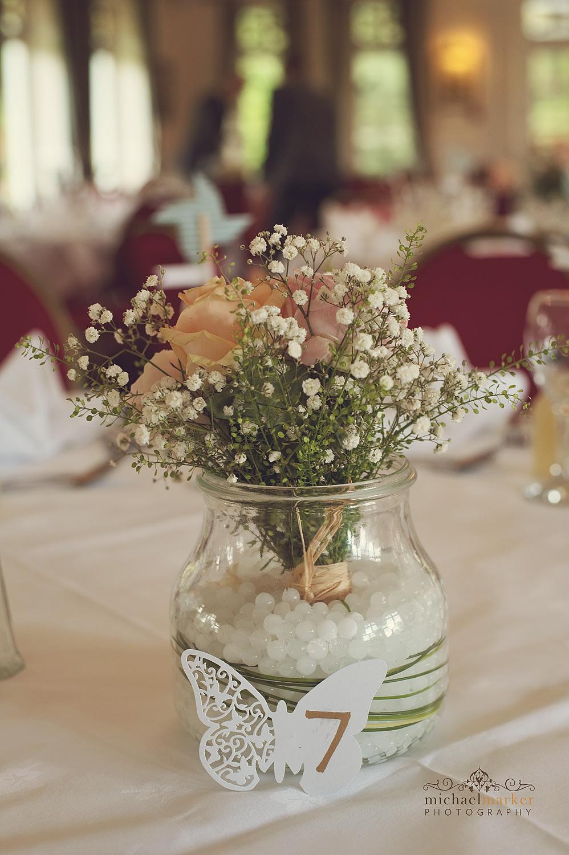TwoBridges-wedding-2015-38b