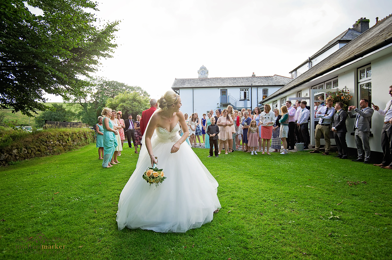 TwoBridges-wedding-2015-39
