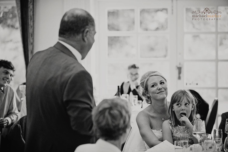 TwoBridges-wedding-2015-40