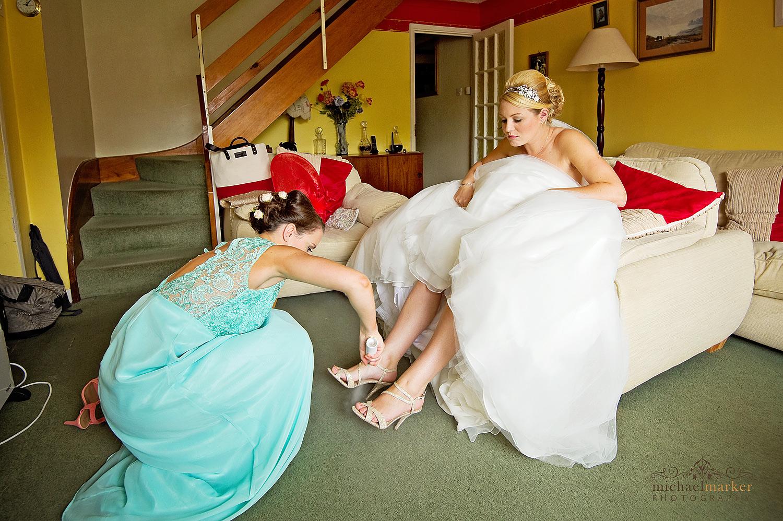 TwoBridges-wedding-2015-4d
