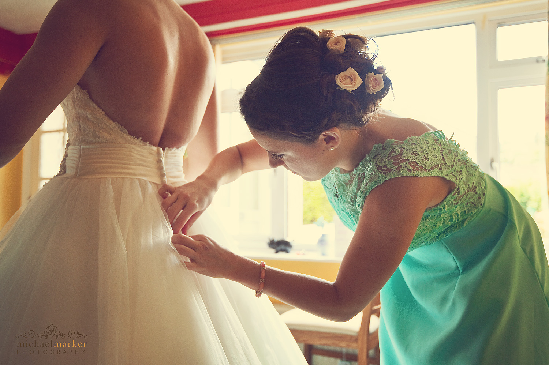 TwoBridges-wedding-2015-5