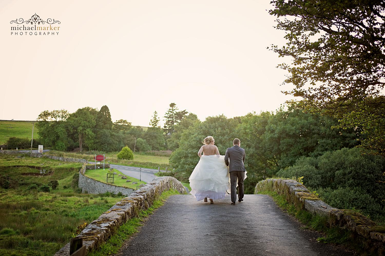 TwoBridges-wedding-2015-57