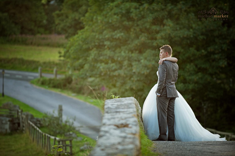 TwoBridges-wedding-2015-58