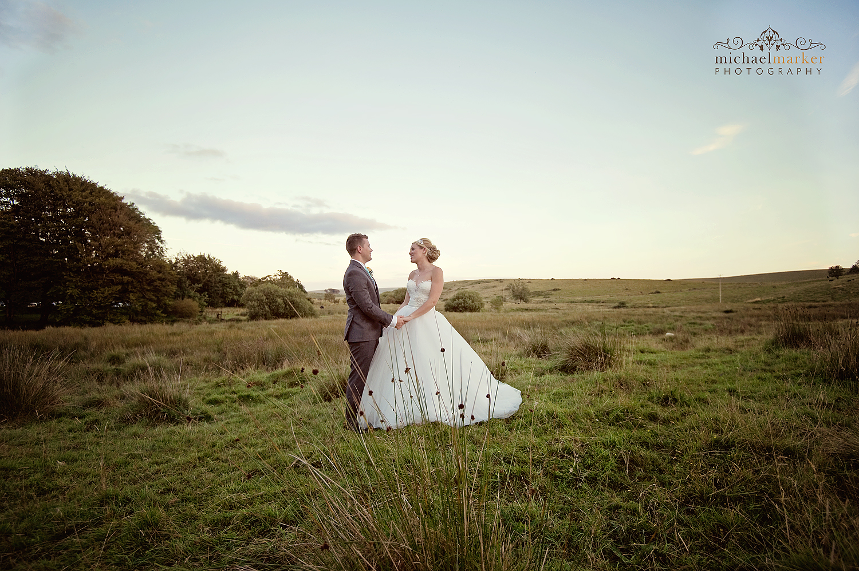 TwoBridges-wedding-2015-59