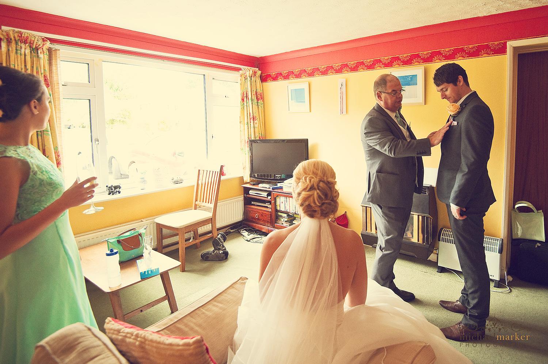 TwoBridges-wedding-2015-5a