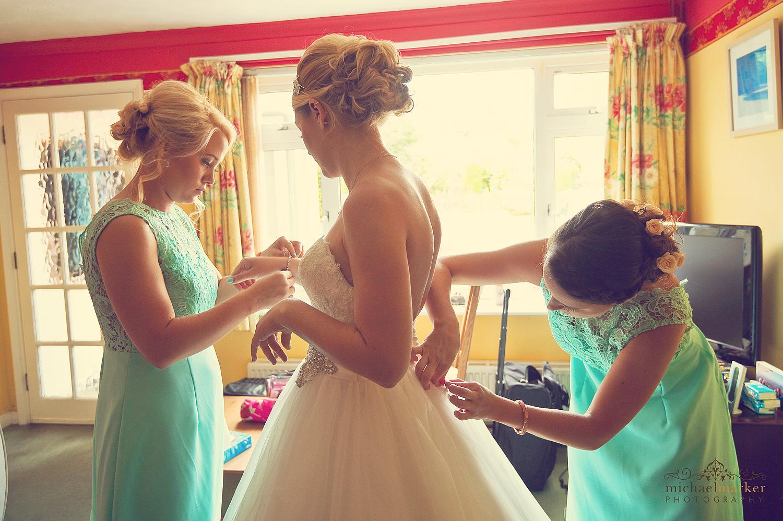 TwoBridges-wedding-2015-5b