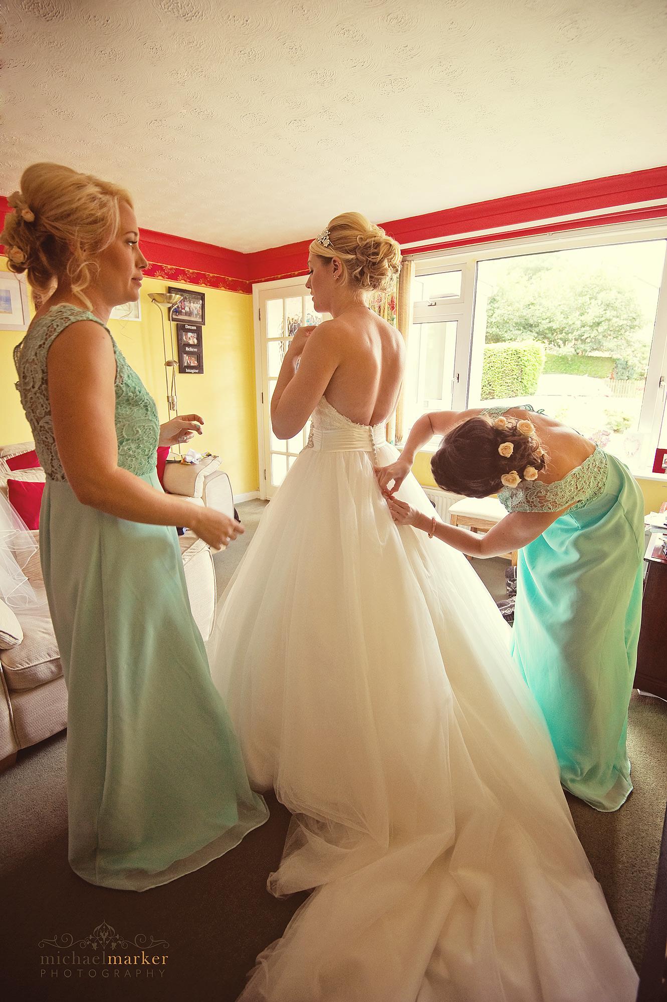 TwoBridges-wedding-2015-5c