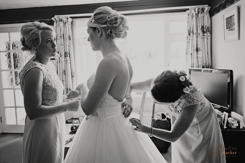 TwoBridges-wedding-2015-5d