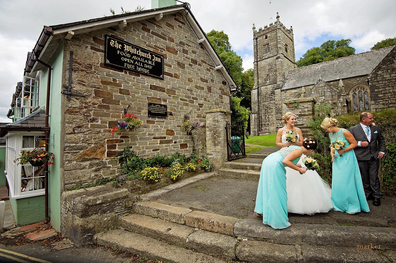 TwoBridges-wedding-2015-5ed