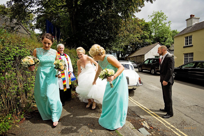 TwoBridges-wedding-2015-5f