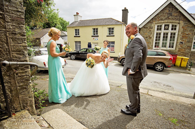 TwoBridges-wedding-2015-6
