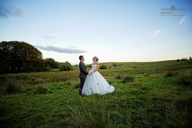 TwoBridges-wedding-2015-62