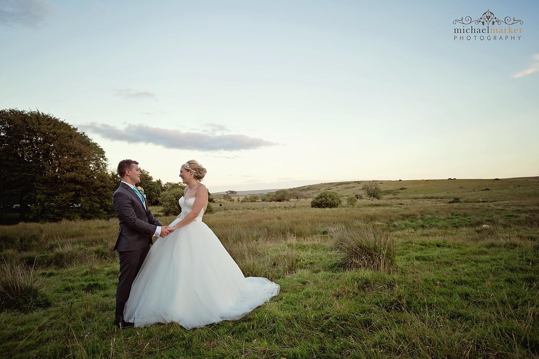 TwoBridges-wedding-2015-63a