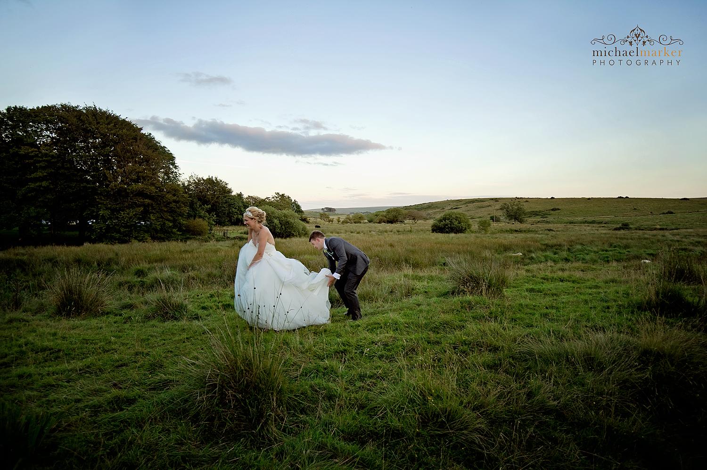 TwoBridges-wedding-2015-64