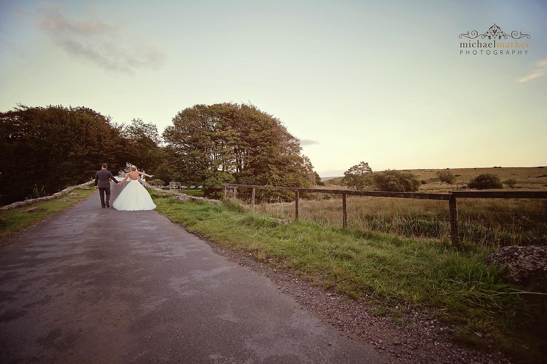 TwoBridges-wedding-2015-69