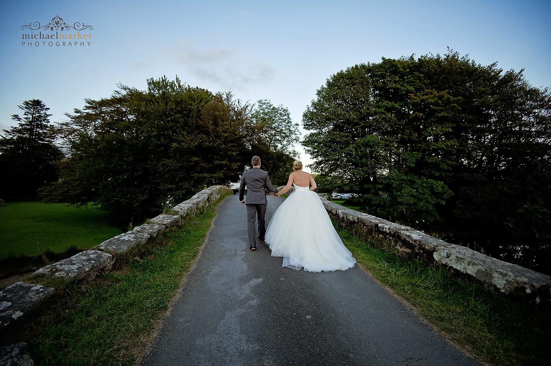 TwoBridges-wedding-2015-69a