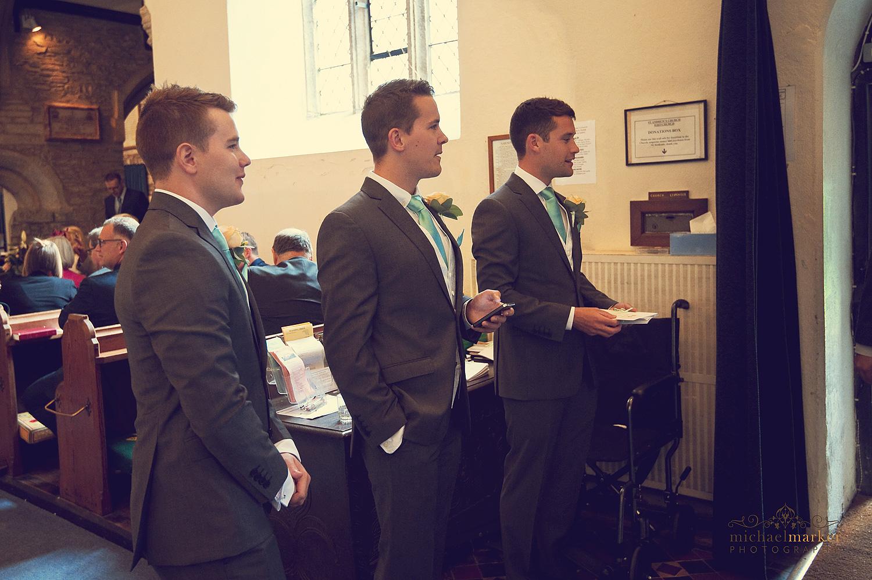 TwoBridges-wedding-2015-6b