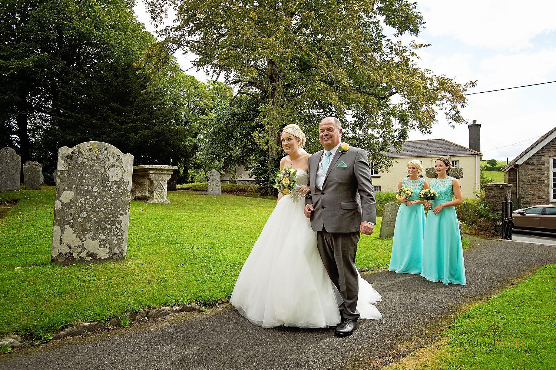 TwoBridges-wedding-2015-6c