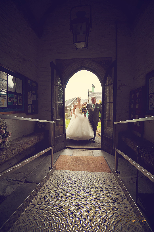 TwoBridges-wedding-2015-7