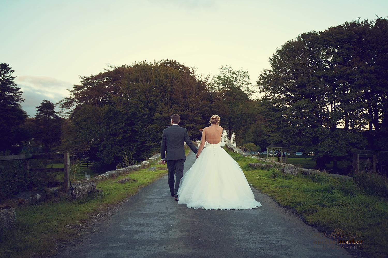 TwoBridges-wedding-2015-73