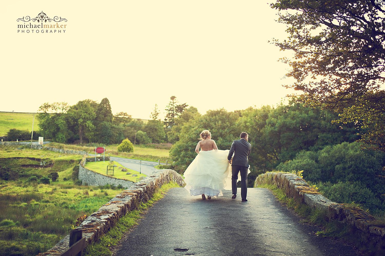 TwoBridges-wedding-2015-74