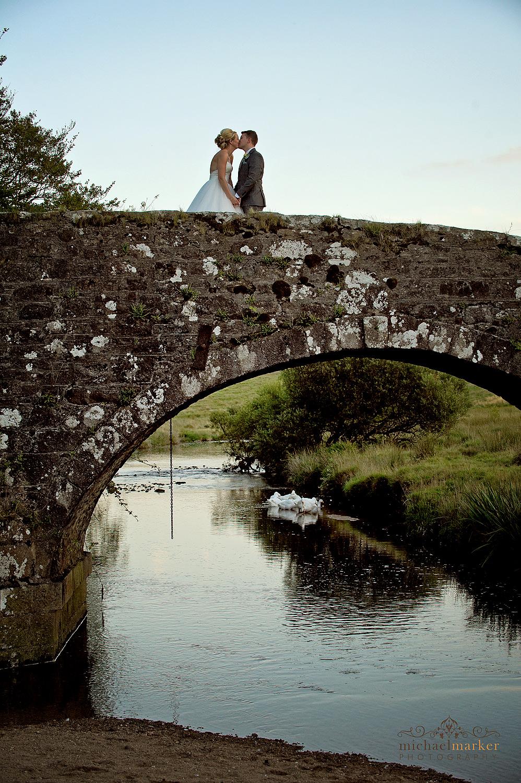 TwoBridges-wedding-2015-77