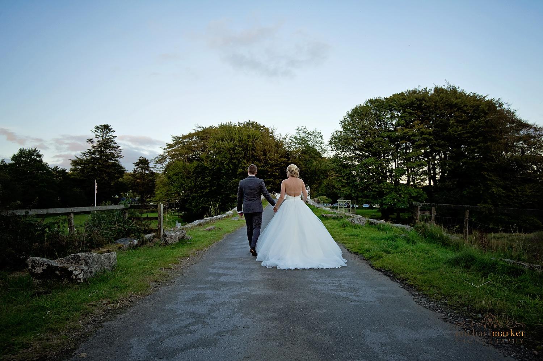 TwoBridges-wedding-2015-77b