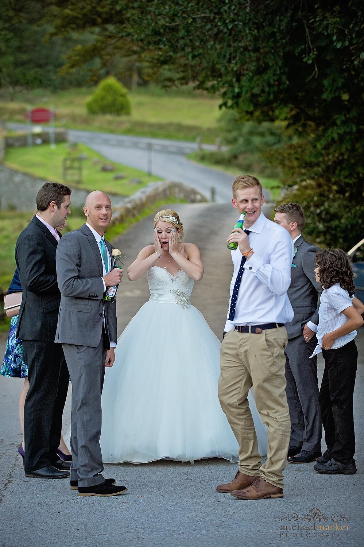 TwoBridges-wedding-2015-78