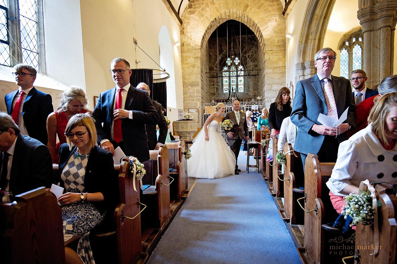 TwoBridges-wedding-2015-7a