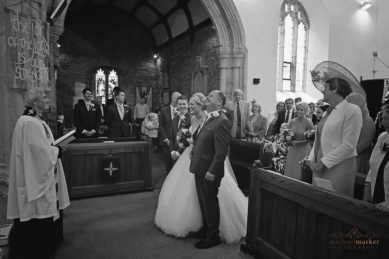 TwoBridges-wedding-2015-8