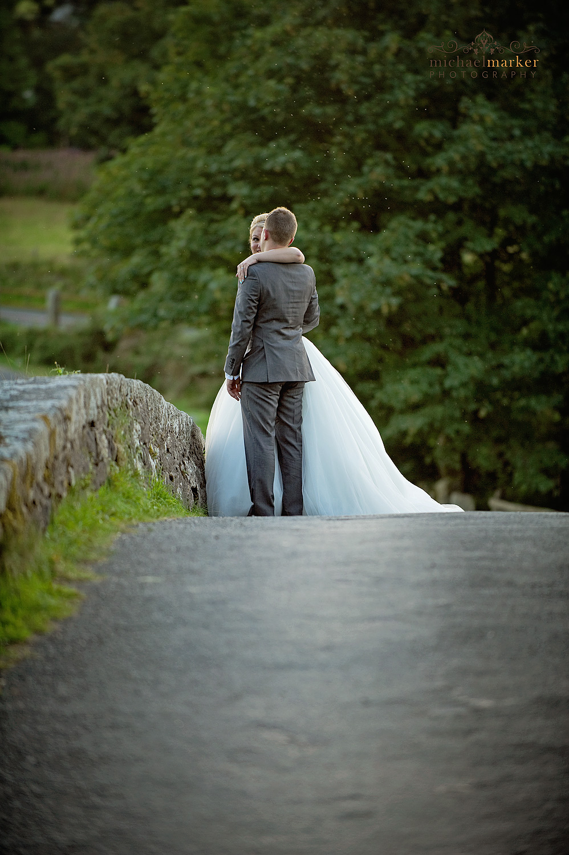 TwoBridges-wedding-2015-81