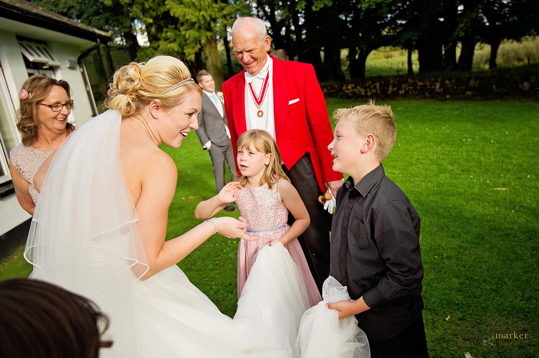 TwoBridges-wedding-2015-82