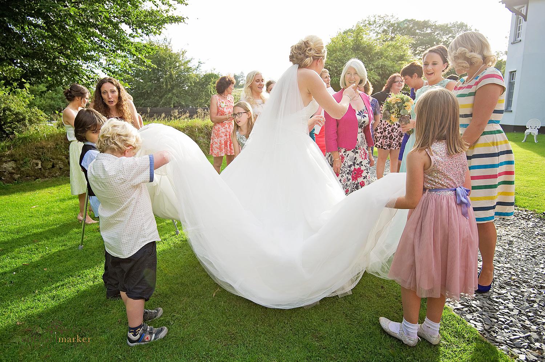 TwoBridges-wedding-2015-83