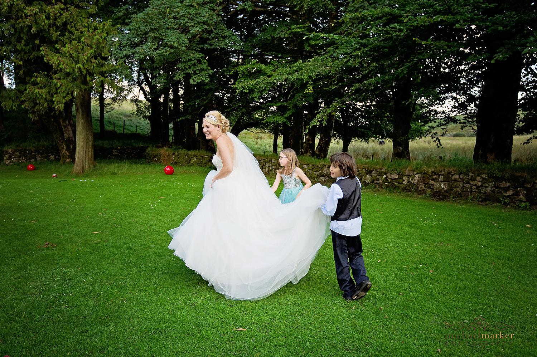TwoBridges-wedding-2015-84