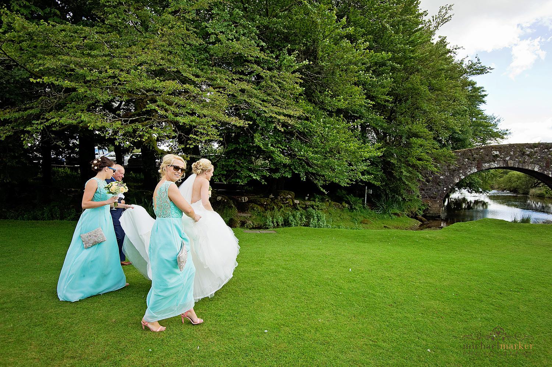 TwoBridges-wedding-2015-85