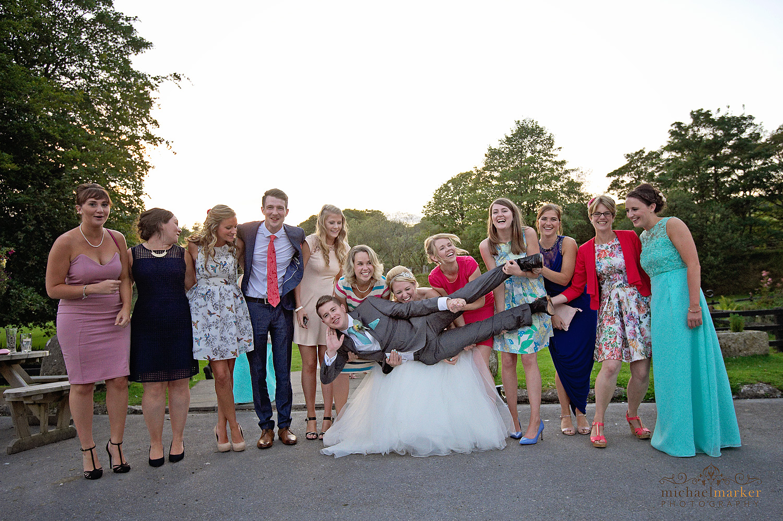 TwoBridges-wedding-2015-86