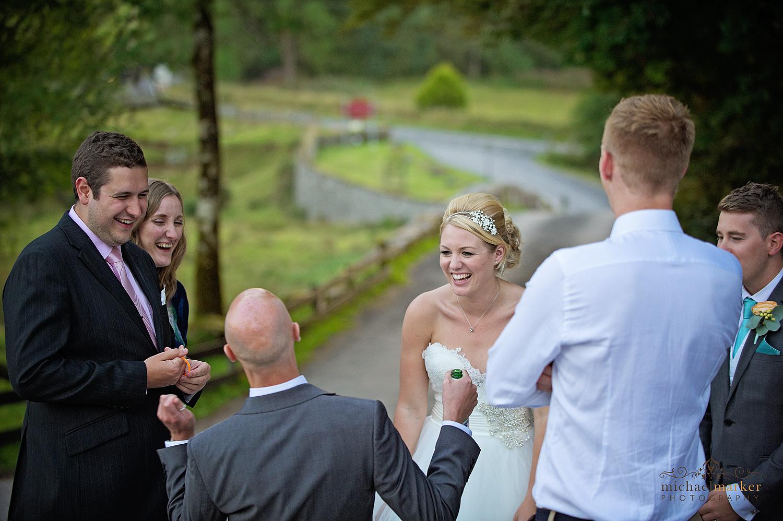 TwoBridges-wedding-2015-87