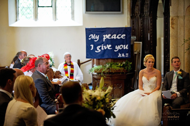 TwoBridges-wedding-2015-9