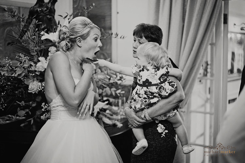 TwoBridges-wedding-2015-93
