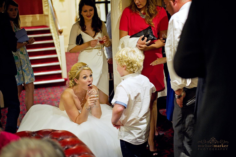 TwoBridges-wedding-2015-94