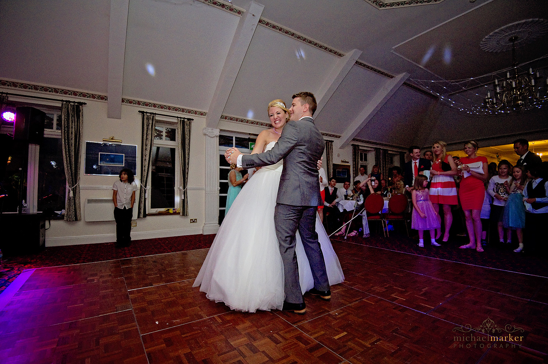 TwoBridges-wedding-2015-96