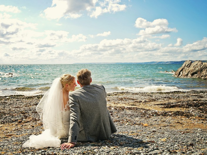 Cornwall weddings
