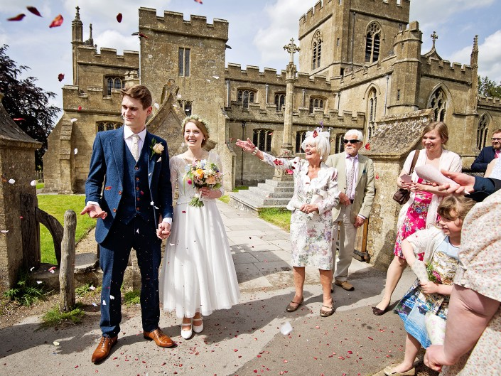 Wiltshire weddings